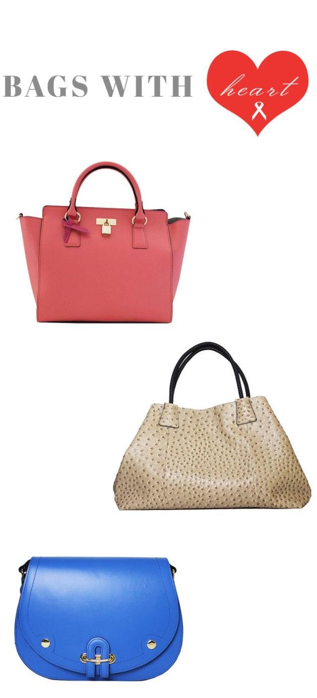 Angela Roi Handbags
