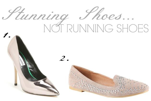 running in heels 2
