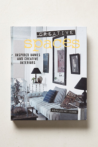 Ideal for the creative, couture inspired home decorator.